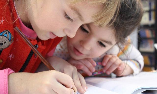 Czy nasz system edukacyjny daje nam odpowiednie możliwości na rozwój naszych dzieci?