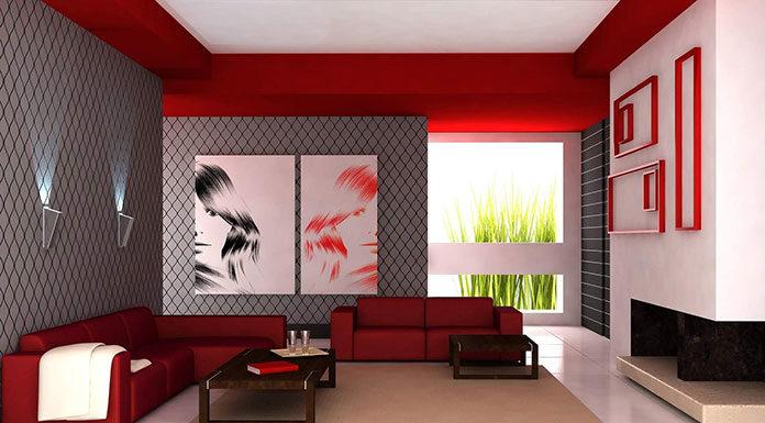 Mieszkanie marzeń – urządzić samemu czy z aranżatorką?