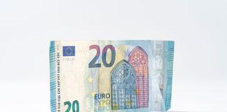 Szybkie i bezpieczne przelewy w euro