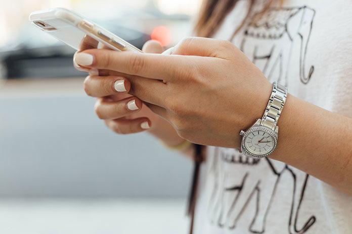 Dla kogo przeznaczona jest płatność SMS?