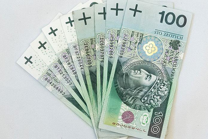 Spłata pożyczek pozabankowych