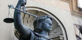 Popularne kancelarie notarialne
